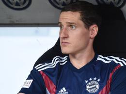 Wäre Rudy ein sinnvoller Transfer für Schalke?