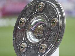 Wer landet wo? Jetzt die Bundesliga durchrechnen!