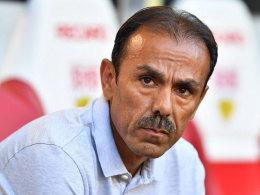 Auch Luhukay sagt dem FC Ingolstadt ab