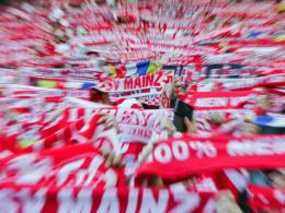 Mainzer Fan-Ärger: Gespräche erneut ausgesetzt