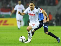 Olkowskis besondere Erinnerungen an Hoffenheim