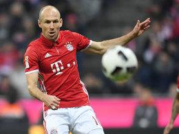 Knackpunkt Laufzeit: Spezial-Vertrag für Robben?