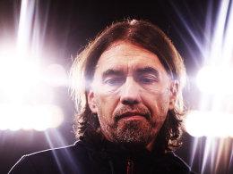 Niederlage gegen Bayern: Schmidts dreifacher Ärger