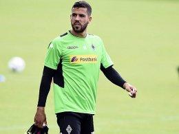 Alvaro Dominguez: Karriereende mit 27!
