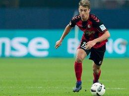 Schalke und Freiburg erlaufen Saisonrekorde