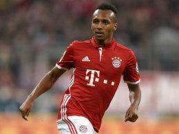 Green wechselt vom FC Bayern zum VfB Stuttgart