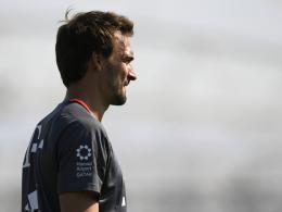 Hummels: Unbedingt die Champions League gewinnen