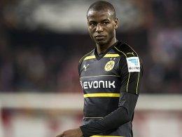 Ramos-Transfer hakt noch