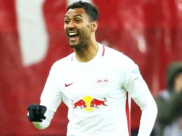 So viel Hoffenheim steckt in Leipzig