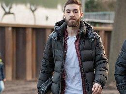 Auf zu Fulham: Werder verleiht Petsos
