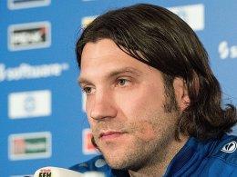 Frings warnt vor Kölns Umschaltspiel