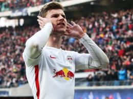 Grippekranker Werner fällt wohl in Dortmund aus