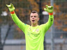 Ablösefrei: Leipzig schnappt dem VfB Köhn weg