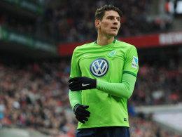 Gomez lehnt millionenschweres China-Angebot ab