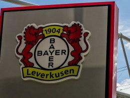 Umfrage: Wer ist schuld an Leverkusens Misere?