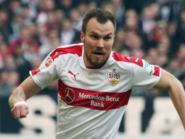 VfB bestätigt: Großkreutz im Krankenhaus