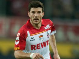 Jojic: Gegen die Bayern auf dem Sprung