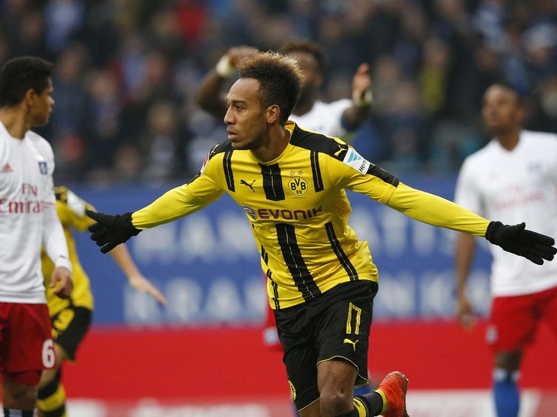Sky Sport News HD zeigt Bundesliga live im Free-TV