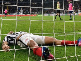 Fabian: