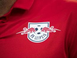 So wirtschaftete RB Leipzig als Zweitligist