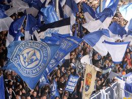 Fanbündnis boykottiert Leipzig-Reise - Frings dagegen