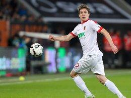 Framberger: Der nächste Youngster bleibt
