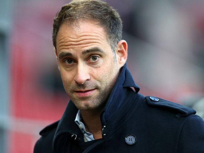 RB-Boss will sich auf Bundesliga-Aufgaben konzentrieren