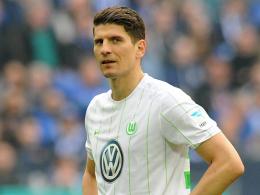 Wolfsburg: Das Warten auf die Ausnahme