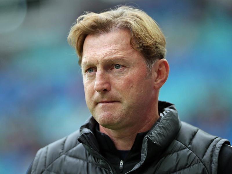 Leipzig nach 1:1 bei Schalke näher an Champions League