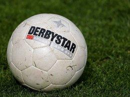 Der Derbystar kehrt in die Bundesliga zurück