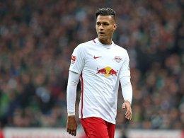 Werder Bremen prüft Rückholaktion von Selke