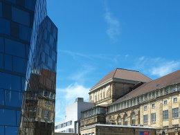 EM 2024: Freiburg zieht zurück
