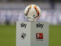 Relegation 2017: Die Termine stehen fest