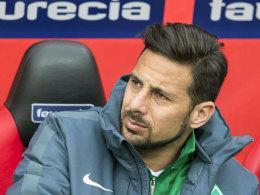 Pizarro: Der Teufel steckt im Detail