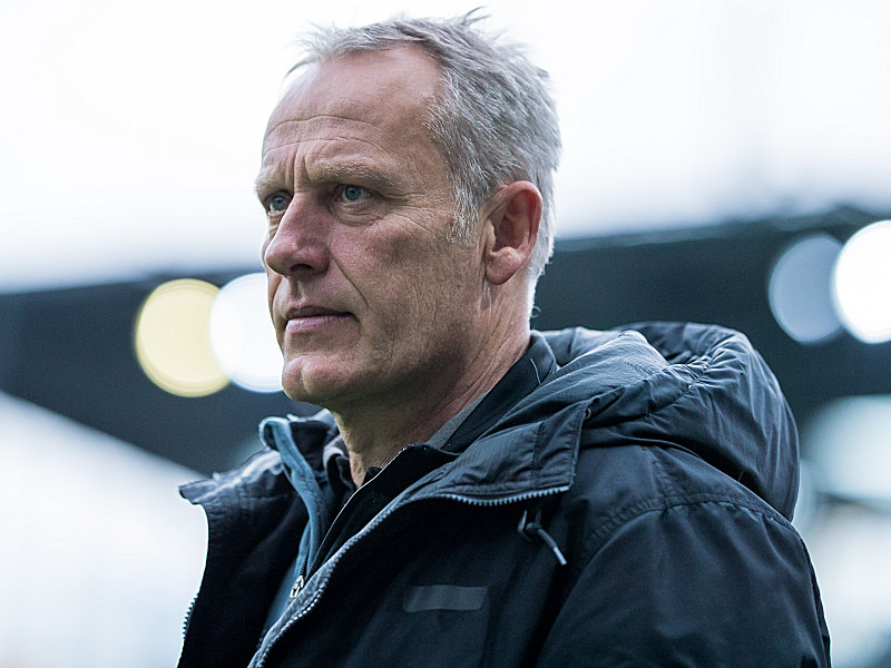 Ingolstadt: Änderung in der Startelf gegen SC Freiburg