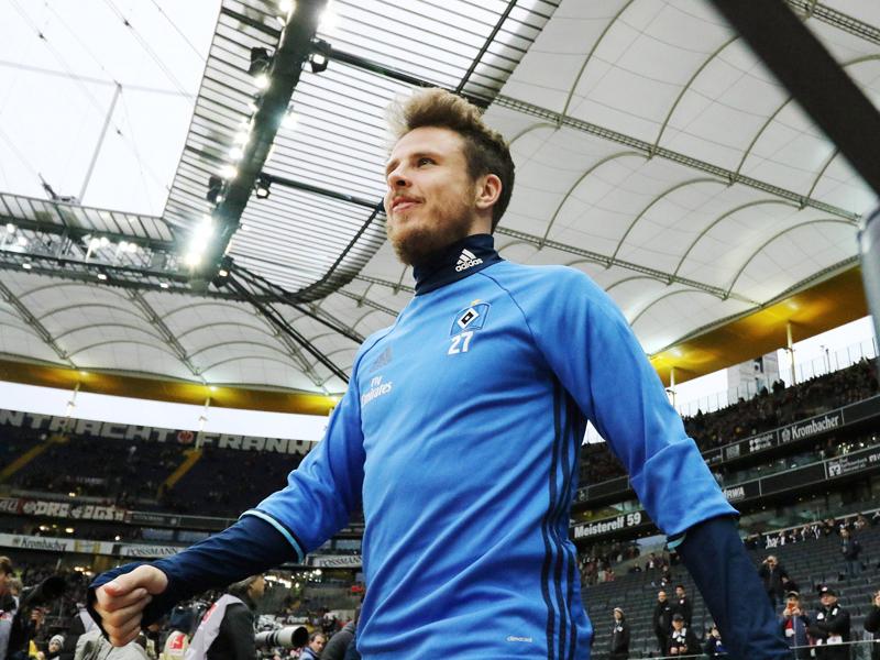 Borussia Dortmund nur mit 1:1 gegen FC Augsburg