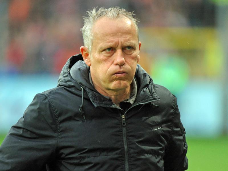 Abstiegskampf, Rennen um Europa und Derbys in der Bundesliga
