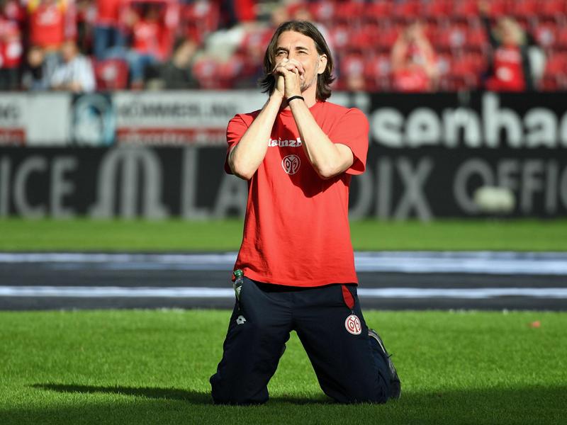 Hoffenheim weiter mit Chance auf Platz drei