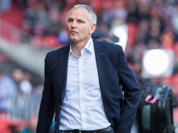 Ingolstadt strebt sanften Umbruch an