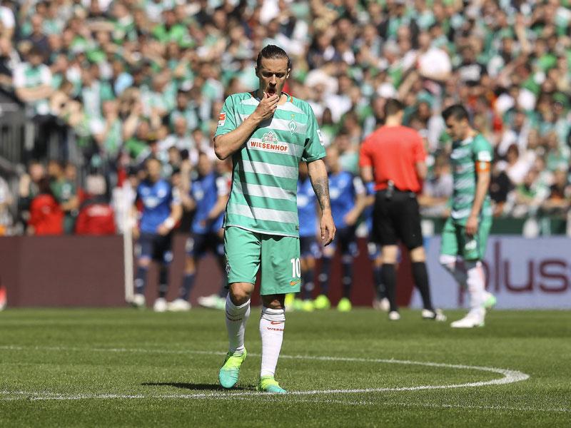 Confed Cup 2017: ARD über Kader