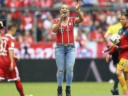 Streich kritisiert Bayern-Show - DFL wird nicht aktiv
