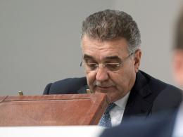 Garcia: