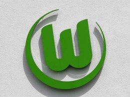 Wolfsburg setzt auf Mentalcoach