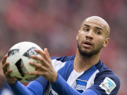 Für 20 Mio. Euro: Brooks vor Wechsel nach Wolfsburg
