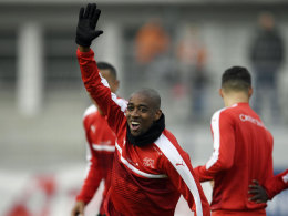 Perfekt: Eintracht schlägt bei Fernandes zu