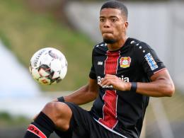 Fix: Henrichs wechselt zur AS Monaco