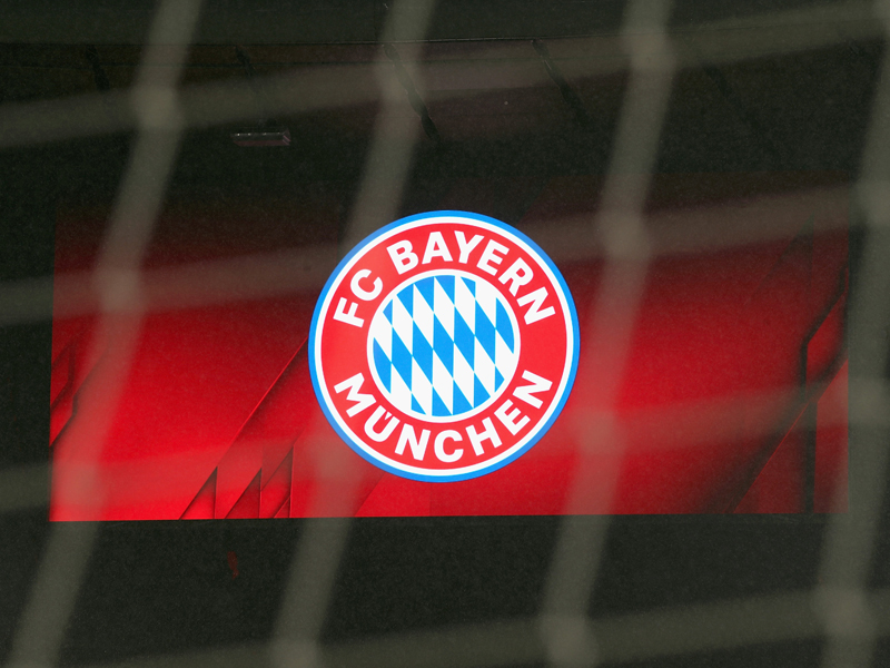 fc bayern tabelle champions league