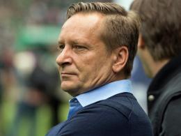 Heldt kritisiert Spielansetzungen am nächsten Samstag