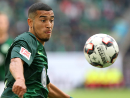 Williams Wandel in Wolfsburg