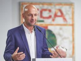 Gut 10 Millionen Euro Gewinn - FCA plant Internat